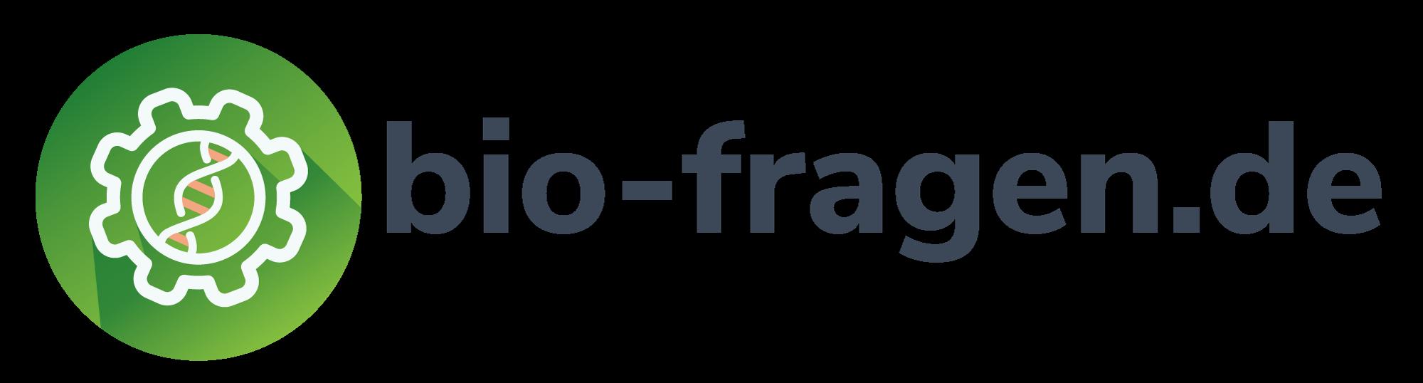 biofragen logo